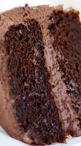 best 25 best cake mix ideas on pinterest strawberry cake icing