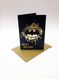 batman birthday ecard disneyforever hd invitation card portal