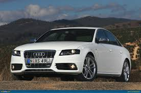 audi s4 v6 supercharged ausmotive com drive thru audi s4