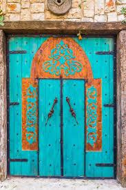 Wolf Haus Costi by 1058 Best Beautiful Doors Images On Pinterest Windows Portal