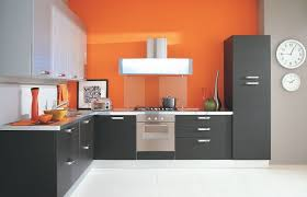 kitchen furniture set fabulous modern kitchen furniture sets contemporary kitchen