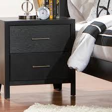 Contemporary Modern Bedroom Furniture by Modern Contemporary Bedroom Furniture Eurway Modern