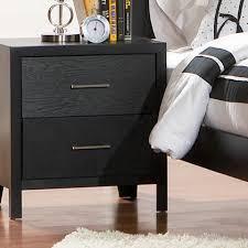 Bedroom Furniture Contemporary Modern Modern Contemporary Bedroom Furniture Eurway Modern