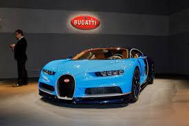 bugatti galibier top speed driven bugatti veyron 16 4 grand sport part i