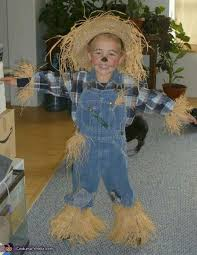 Boy Homemade Halloween Costumes 25 Boy Costumes Ideas Boy