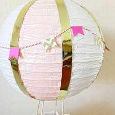 shop gender reveal party baby shower decoration on wanelo