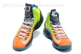 kd easter 5 kd 5 elite for sale cheap
