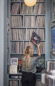 best 25 record collection ideas on pinterest record storage