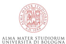 dispense unibo l università di bologna nella classifica di fu vera