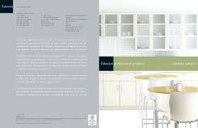 home depot design a kitchen online modular kitchen cabinets images hannah philippines cebu