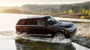 land rover water black and white rover this is the only
