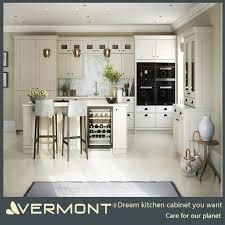 kitchen cabinets china cheap kitchen cabinets china cheap