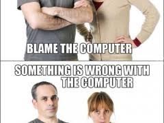 Memes About Parents - parent logic weknowmemes