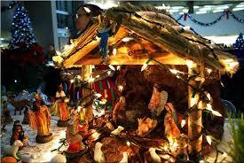 outdoor nativity best outdoor nativity sets jen joes design