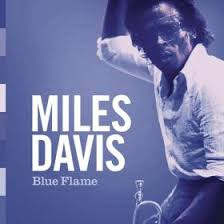 blue photo album albums davis