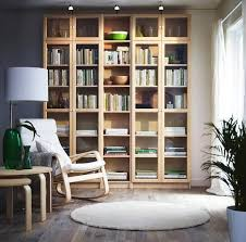 ikea discontinued items list the top five ikea best sellers a round up for your shopping needs