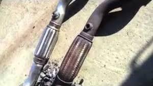 hyundai elantra catalytic converter