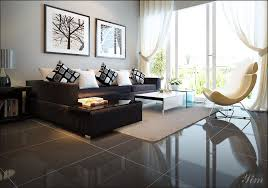Living Room Without Rug Tips For Choosing The Right Living Room Rugs Color Editeestrela