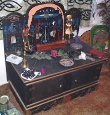 best wiccan bedroom decor images dallasgainfo com dallasgainfo com