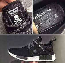 799 best sneaker season images on shoes shoe and