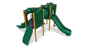 playgrounds for sale gametime