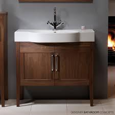 shabby chic bathroom vanity units uk best bathroom decoration