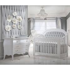 baby nursery sets baby u0026 children u0027s furniture