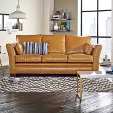 Discount Living Room Furniture Nj by Furniture Pretty Warehouse Furniture Nj Fancy Kensington Furniture