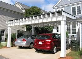 best 25 carport designs ideas on pinterest carport ideas