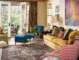 Mixed Patterns by Mixing Patterns In Your Deocr Follow Five Easy Tips