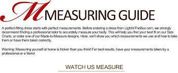litb measuring 1 en jpg