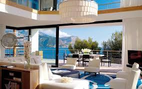 Design Villa by Villa O