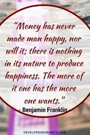 best quotes of life and happiness inspiration u0026 motivation