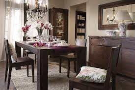 Simple Dining Room Ideas Dining Room Ideas Pinterest Dining Room Table Centerpieces With