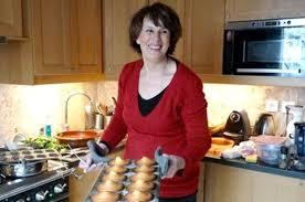meilleurs cours de cuisine meilleurs cours de cuisine à le marais tripadvisor