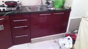 Kitchen Cabinet Dealers Kitchen Cabinets Dealers In Chennai Kitchen