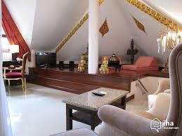 bungalow for rent in a park in jomtien beach iha 73628