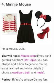 Minnie Mouse Halloween Costume Diy 25 Halloween Ideas Images Halloween Ideas
