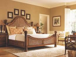 British Colonial Bedroom Furniture Tommy Bahama Bedroom