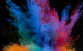 color splash photos u2013 airgraphics entertainment