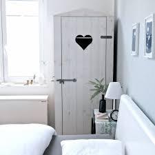 schlafzimmer gestalten schlafzimmer ideen bilder