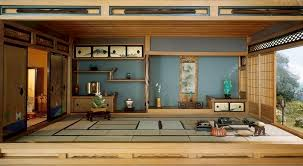 traditional home interiors zen inspired interior design