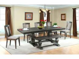 Kathy Ireland Dining Room Furniture Kathy Ireland Dining Room Table Kathy Ireland Dining Room Chairs