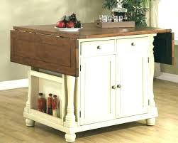 kitchen island with leaf kitchen island drop leaf drop leaf kitchen island drop leaf kitchen