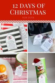12 days of christmas gift ideas christmas gifts gift and holidays