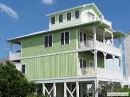 narrow waterfront house plans beach house plans on pilings internetunblock us internetunblock us