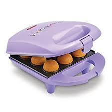 baby cakes maker babycakes mini cake pop maker kitchen dining