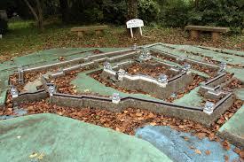 Himeji Castle Floor Plan Echizen