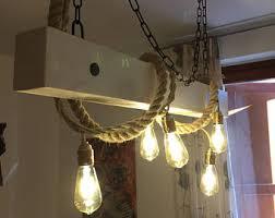 appendi bicchieri bar ladario porta bicchieri calici effetto luce rustico