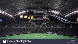 sapporo dome japan stock photos u0026 sapporo dome japan stock images